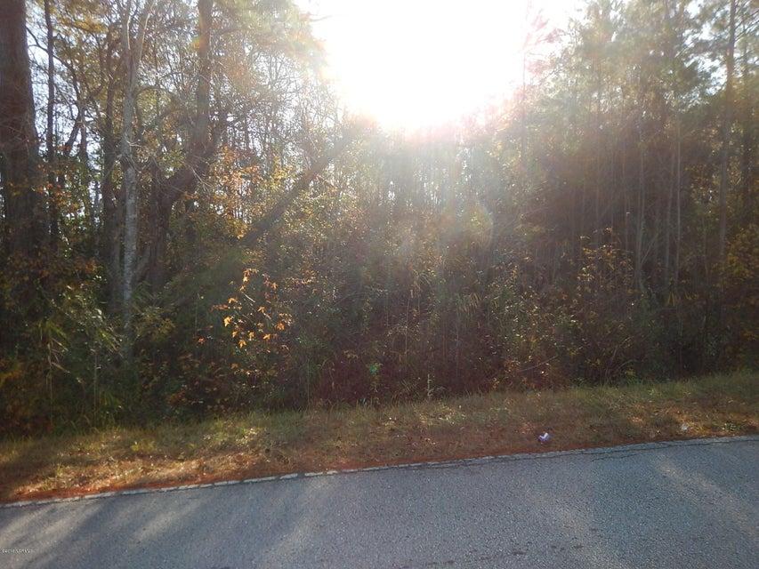 Carolina Plantations Real Estate - MLS Number: 20692700