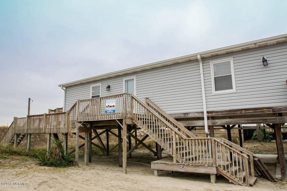 Tranquil Harbor Real Estate - http://cdn.resize.sparkplatform.com/ncr/1024x768/true/20161216142300953103000000-o.jpg