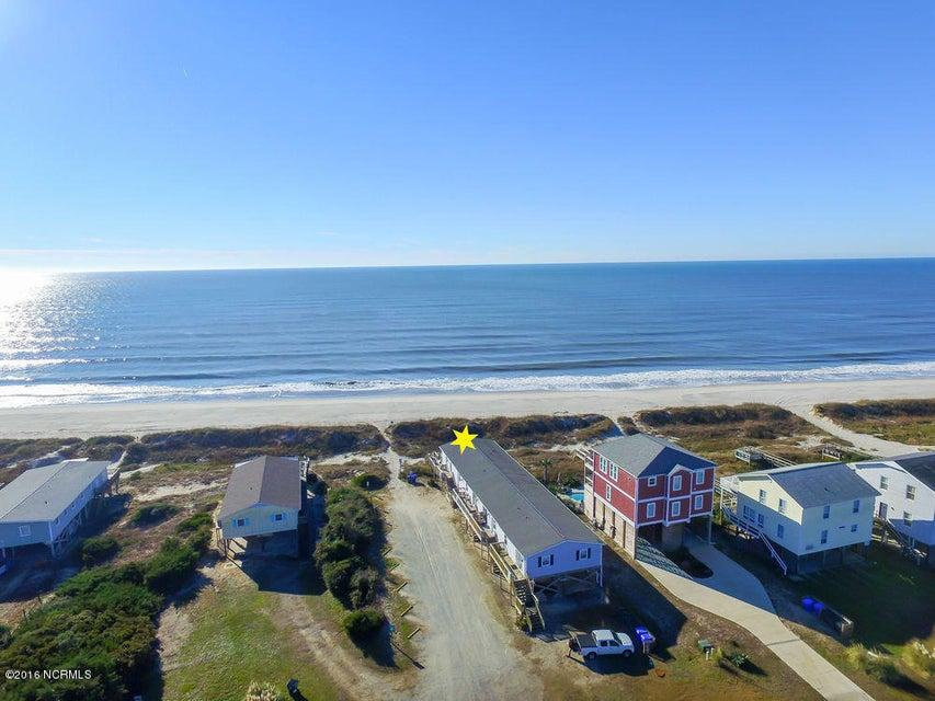 Tranquil Harbor Real Estate - http://cdn.resize.sparkplatform.com/ncr/1024x768/true/20161216142344673024000000-o.jpg