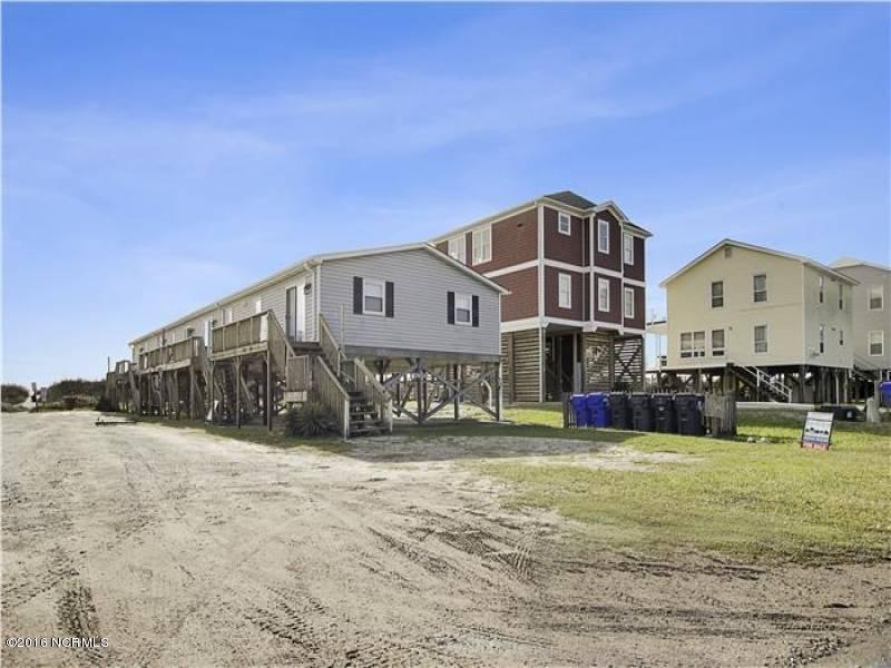 Tranquil Harbor Real Estate - http://cdn.resize.sparkplatform.com/ncr/1024x768/true/20161216142355147385000000-o.jpg