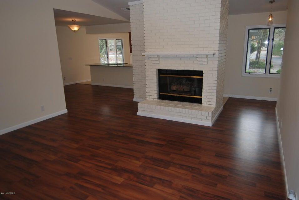 Sunset Properties - MLS Number: 100040898