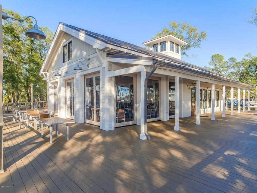 Riverlights Marina Village Real Estate - http://cdn.resize.sparkplatform.com/ncr/1024x768/true/20161219172722987825000000-o.jpg