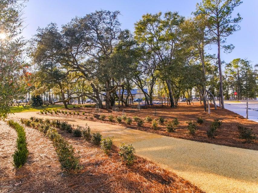 Riverlights Marina Village Real Estate - http://cdn.resize.sparkplatform.com/ncr/1024x768/true/20161219173026302894000000-o.jpg