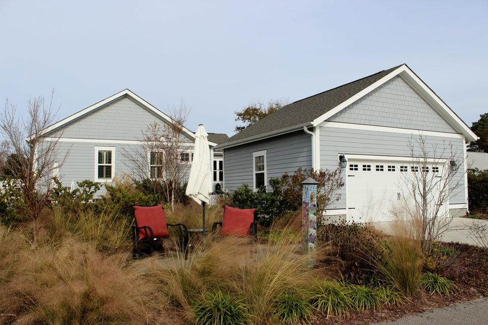 Cades Cove Real Estate - http://cdn.resize.sparkplatform.com/ncr/1024x768/true/20161219173646597796000000-o.jpg