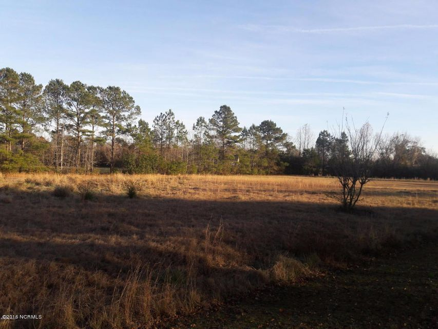 Carolina Plantations Real Estate - MLS Number: 100040598