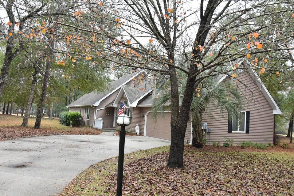 3164 Windward Village Lane SW, Supply, NC 28462