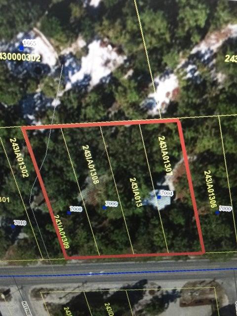 Ocean Isle Beach Real Estate For Sale -- MLS 100038239