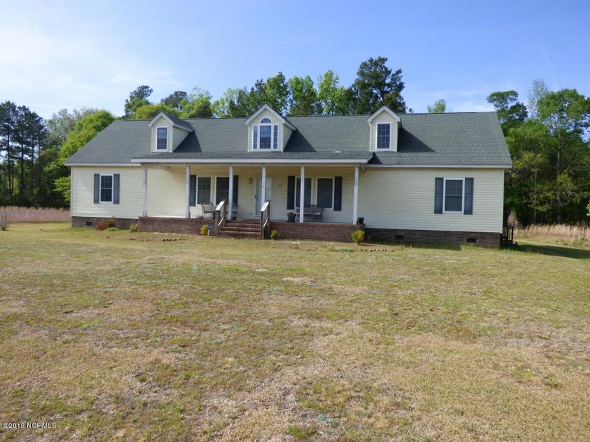 12886 Nc Highway 210, Rocky Point, NC 28457