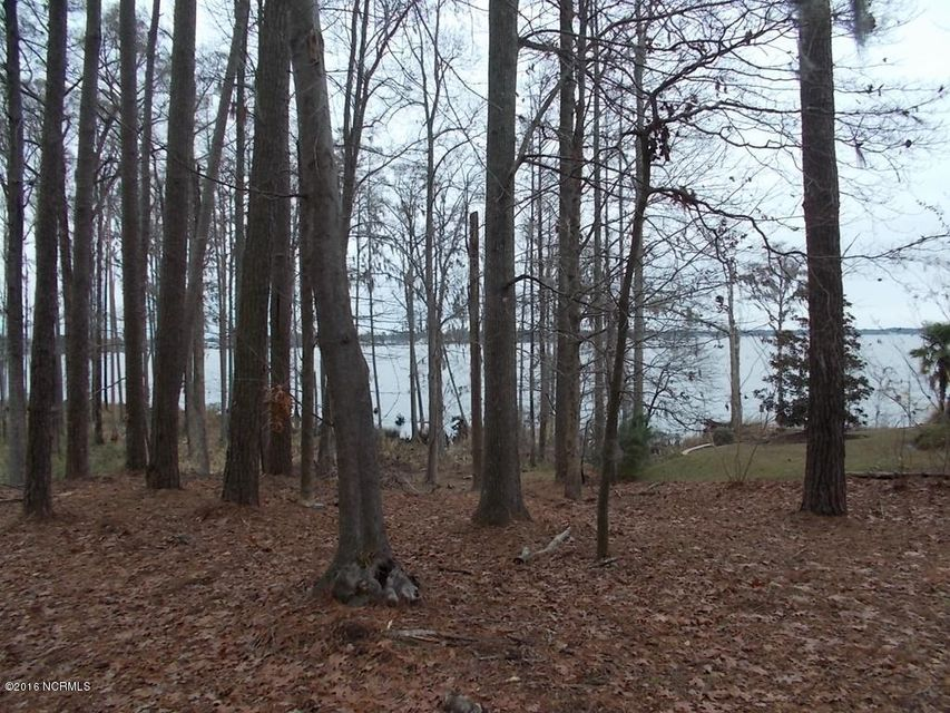 Property for sale at Lot 361 Providence Place, Chocowinity,  NC 27817