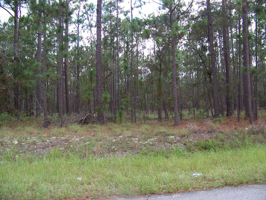 Carolina Plantations Real Estate - MLS Number: 100024900
