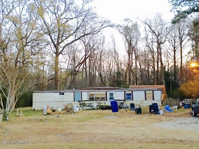 110 & 112 Lynnwayne Circle,Havelock,North Carolina,3 Bedrooms Bedrooms,3 Rooms Rooms,2 BathroomsBathrooms,Manufactured home,Lynnwayne,100041579