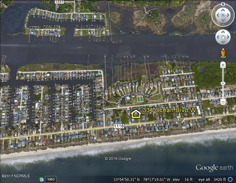 Brunswickland Realty - MLS Number: 100041750