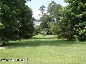 Carolina Plantations Real Estate - MLS Number: 100022759