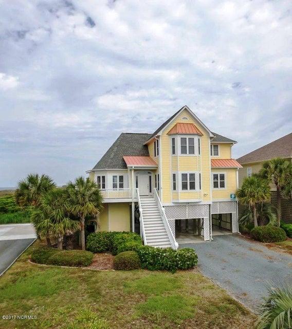 Carolina Plantations Real Estate - MLS Number: 100012192