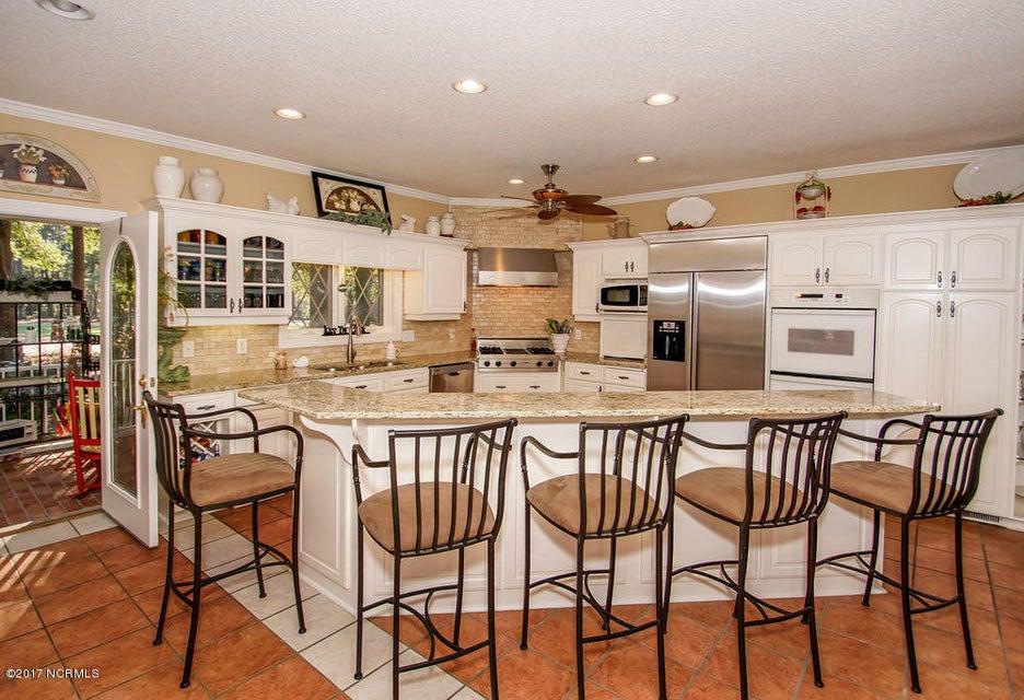 Sunset Properties - MLS Number: 100042031