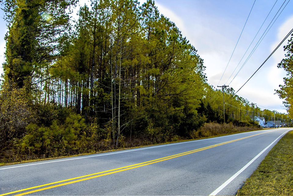Tbd Old Folkstone Road, Sneads Ferry, NC 28460