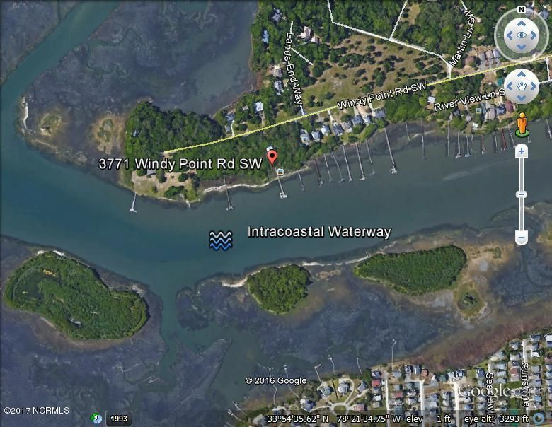 Brunswickland Realty - MLS Number: 100042276