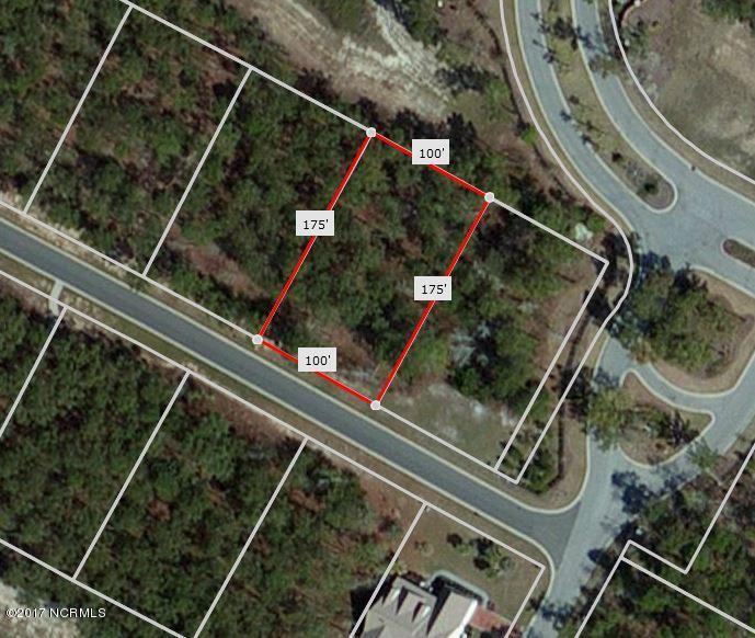Carolina Plantations Real Estate - MLS Number: 100042402