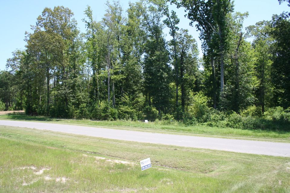 58 See View Lane,Hertford,North Carolina,Residential land,See View,100042624