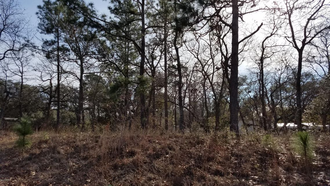 Carolina Plantations Real Estate - MLS Number: 100042662