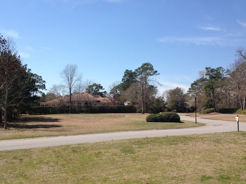 Carolina Plantations Real Estate - MLS Number: 100042700