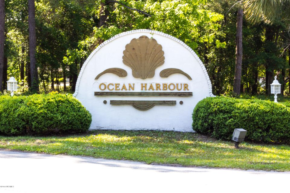 Ocean Harbour Estates Real Estate - http://cdn.resize.sparkplatform.com/ncr/1024x768/true/20170111154138248200000000-o.jpg