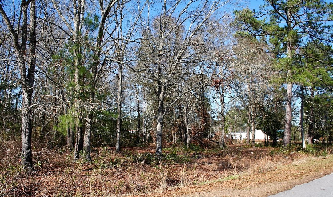 Carolina Plantations Real Estate - MLS Number: 100040621