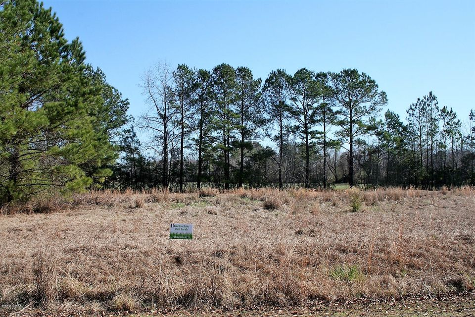 Carolina Plantations Real Estate - MLS Number: 100040604
