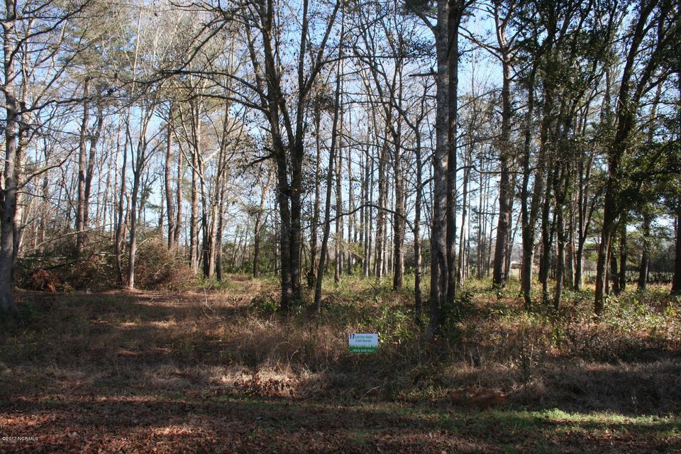 Carolina Plantations Real Estate - MLS Number: 100040609