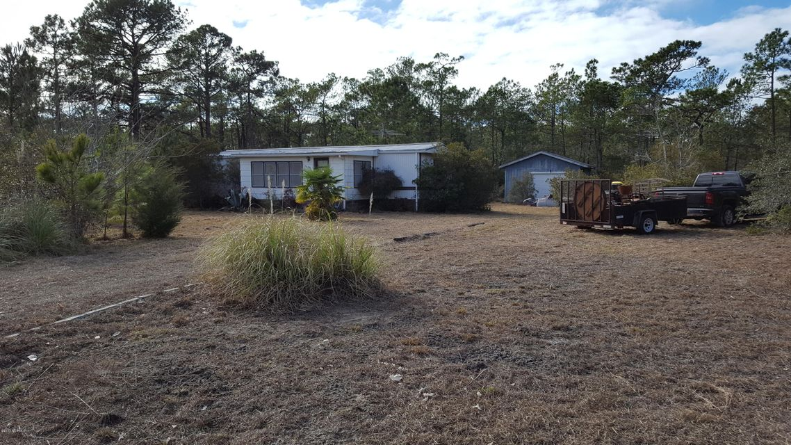 Carolina Plantations Real Estate - MLS Number: 100043253