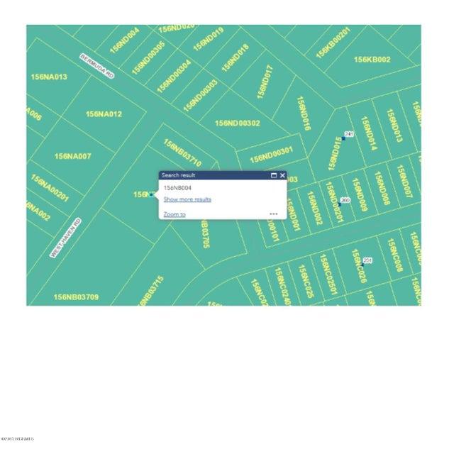 Carolina Plantations Real Estate - MLS Number: 100043294