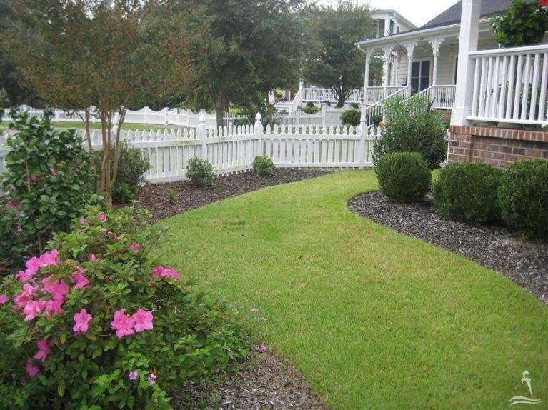 Cades Cove Real Estate - http://cdn.resize.sparkplatform.com/ncr/1024x768/true/20170116162446174095000000-o.jpg