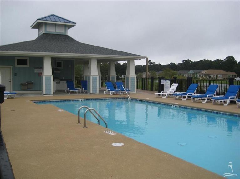 Cades Cove Real Estate - http://cdn.resize.sparkplatform.com/ncr/1024x768/true/20170116162446649057000000-o.jpg