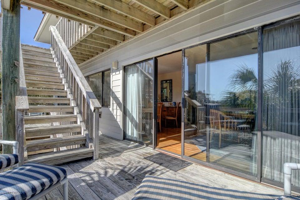 Sea Oats Real Estate - http://cdn.resize.sparkplatform.com/ncr/1024x768/true/20170116202943730808000000-o.jpg