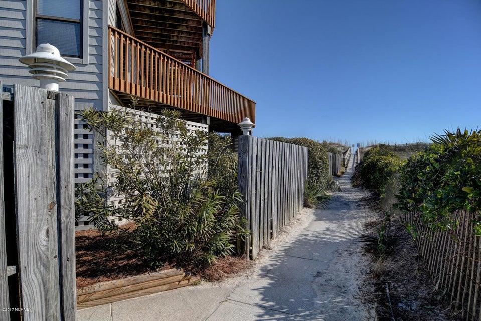 Sea Oats Real Estate - http://cdn.resize.sparkplatform.com/ncr/1024x768/true/20170116202954742427000000-o.jpg