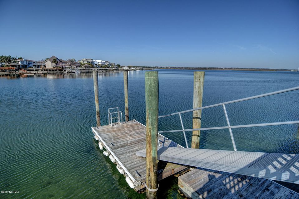 Sea Oats Real Estate - http://cdn.resize.sparkplatform.com/ncr/1024x768/true/20170116203015195011000000-o.jpg