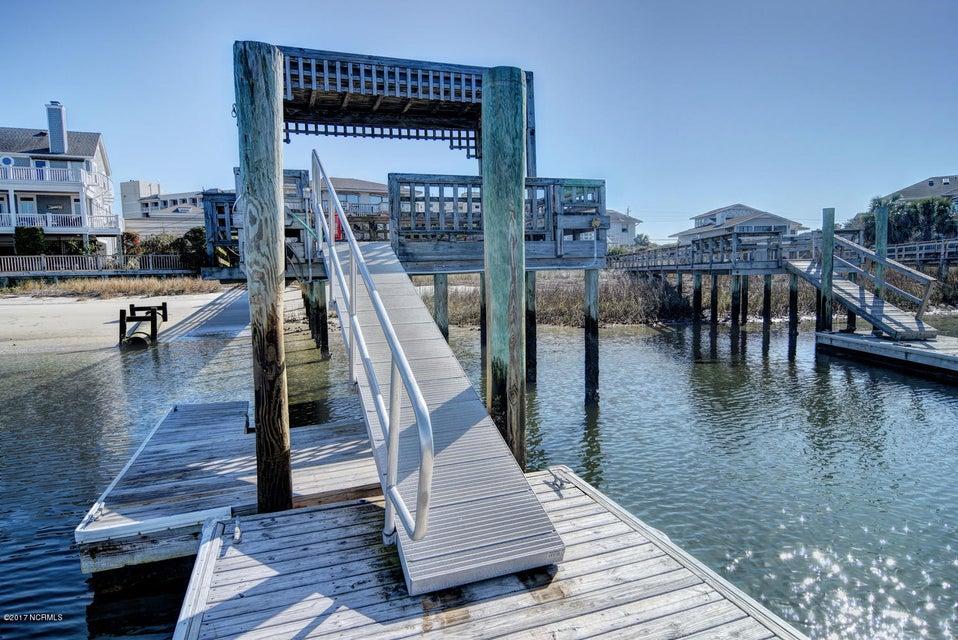 Sea Oats Real Estate - http://cdn.resize.sparkplatform.com/ncr/1024x768/true/20170116203017095582000000-o.jpg