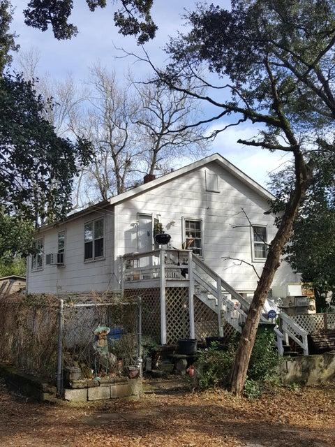 151 North Carolina Avenue, Wilmington, NC 28401