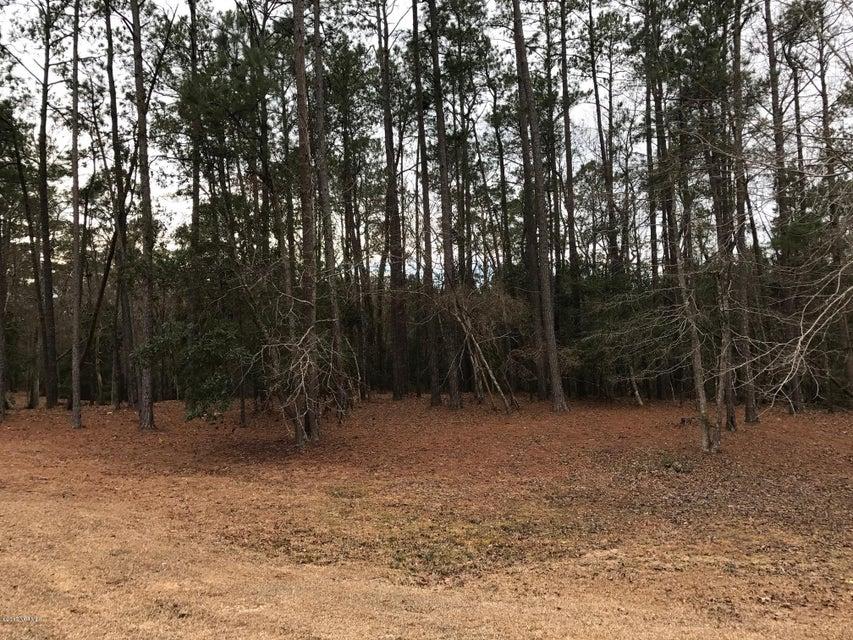 Carolina Plantations Real Estate - MLS Number: 100043844