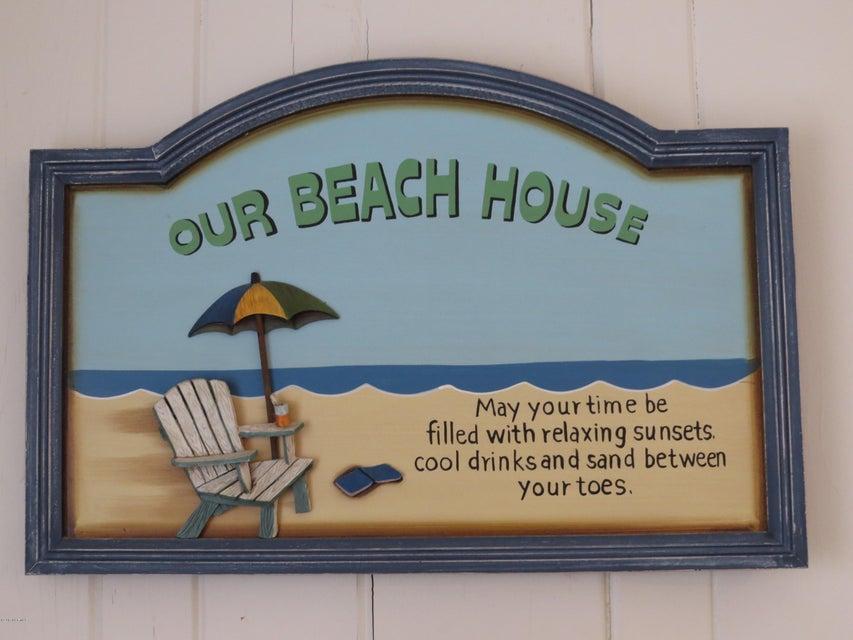 E. Long Beach Real Estate - http://cdn.resize.sparkplatform.com/ncr/1024x768/true/20170118215747115407000000-o.jpg