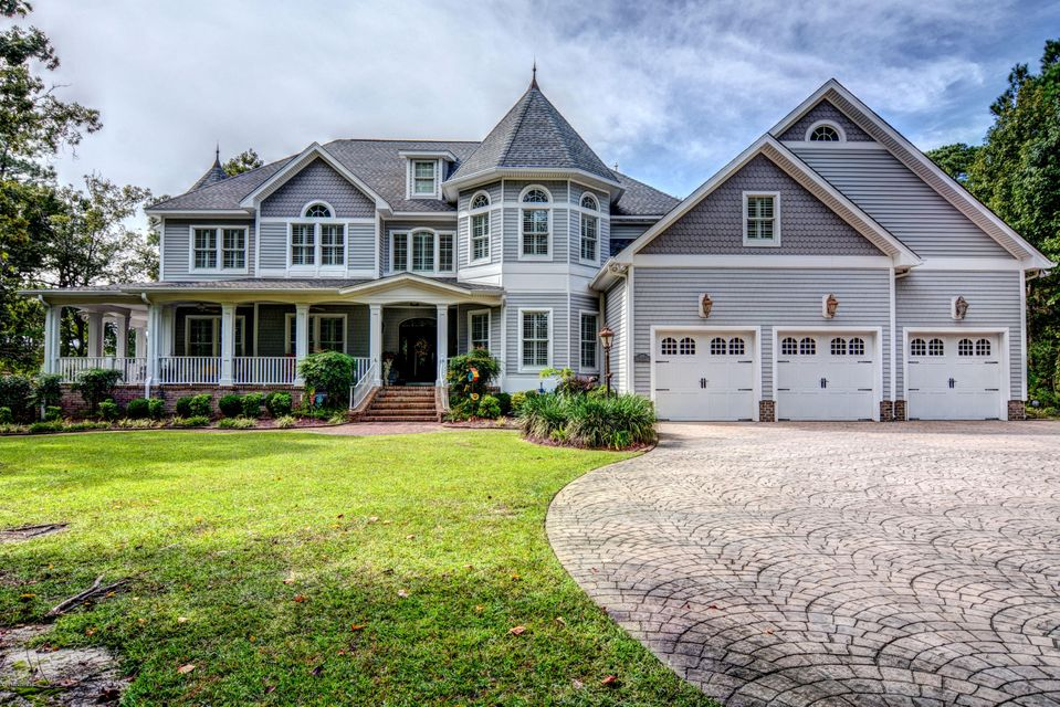 109 Mariners Circle,Sneads Ferry,North Carolina,4 Bedrooms Bedrooms,15 Rooms Rooms,4 BathroomsBathrooms,Single family residence,Mariners,100043958