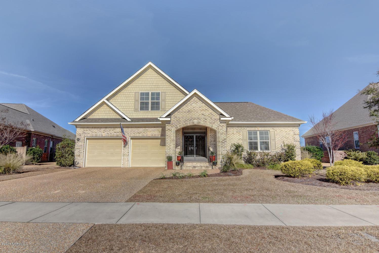 Carolina Plantations Real Estate - MLS Number: 100044185