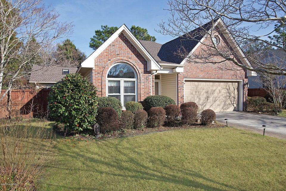 3723 New Colony Drive, Wilmington, NC 28412