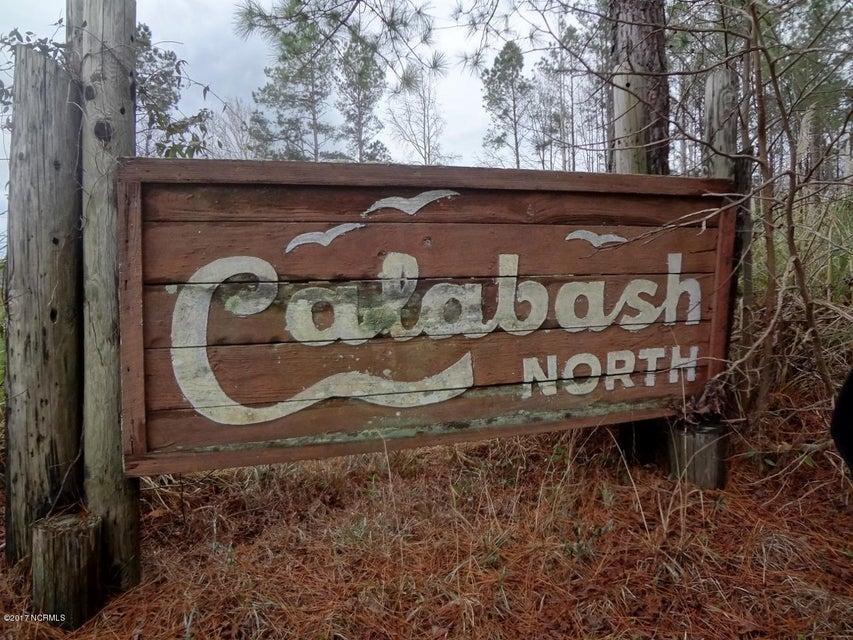1  Seafood Court Calabash, NC 28467
