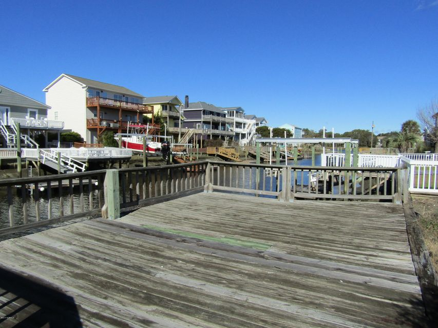 RE/MAX at the Beach - MLS Number: 100044912
