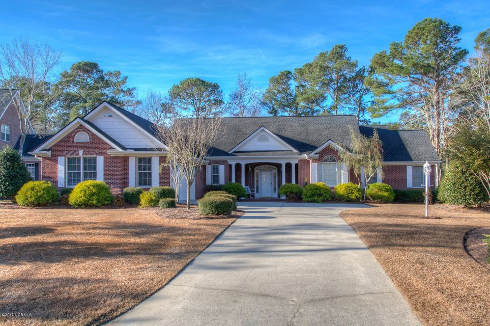 Carolina Plantations Real Estate - MLS Number: 100042415