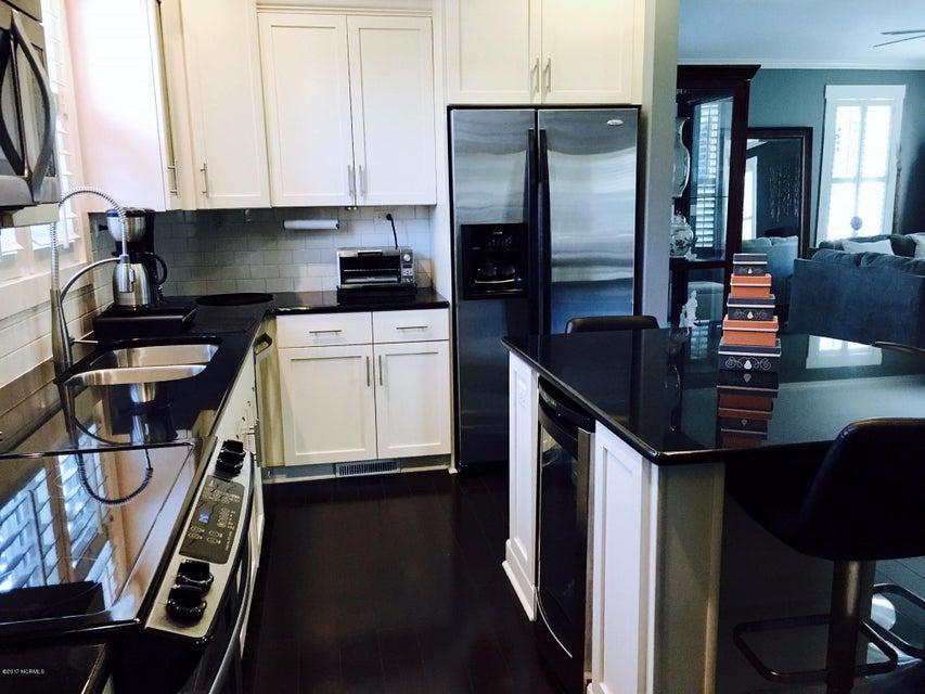Cades Cove Real Estate - http://cdn.resize.sparkplatform.com/ncr/1024x768/true/20170126172424599496000000-o.jpg