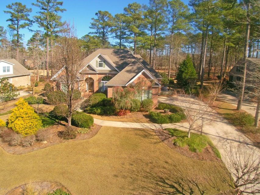 Property for sale at 206 Appomattox Lane, Chocowinity,  NC 27817