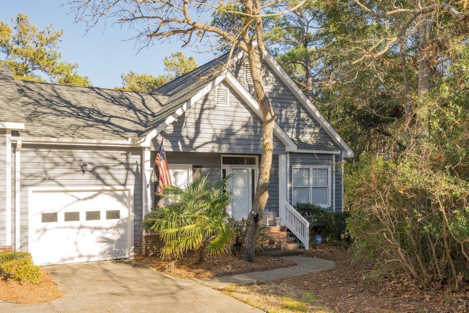 117 Oceangreens Lane, Caswell Beach, NC 28465