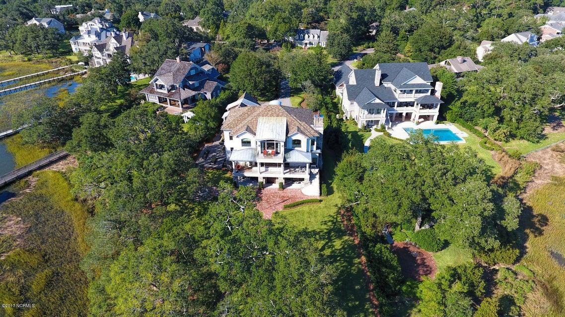Bradley Creek Point Real Estate - http://cdn.resize.sparkplatform.com/ncr/1024x768/true/20170127223119759336000000-o.jpg